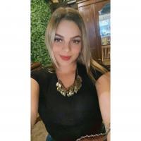 Ariana Madrigal