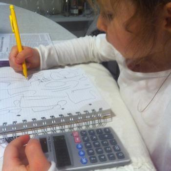Parent Bologna: babysitting job Daria Achilli