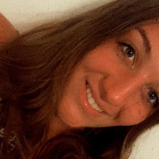 Babysitter a Vigevano: Noemi