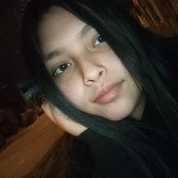 Babysitter in Puente Piedra (Lima region): Adela