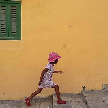 Trabalho de babysitting Lisboa: Trabalho de babysitting Khaoula