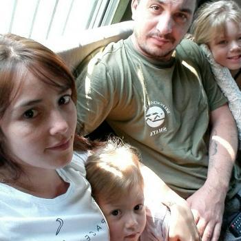 Babysitting job Ingeniero Maschwitz: babysitting job Silvana