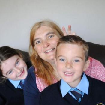 Babysitter Tallaght: Libby Fletcher