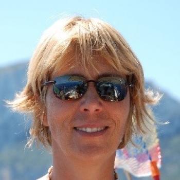 Lavoro per babysitter a Cesana Torinese: lavoro per babysitter Federica