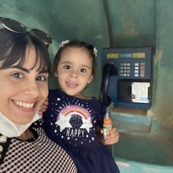 Emprego de babá Campo Grande: emprego de babá Milena