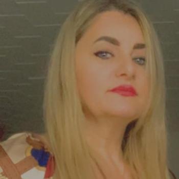 Babysitter in Formigine: Liliana