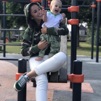 Babysitter Hoofddorp: Moravia Muñoz