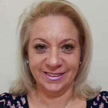 Babysitter Setúbal: Maria João