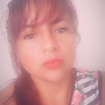 Babá Manaus: MERILENE Rodrigues