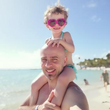 Lavoro per babysitter Torino: lavoro per babysitter Marco