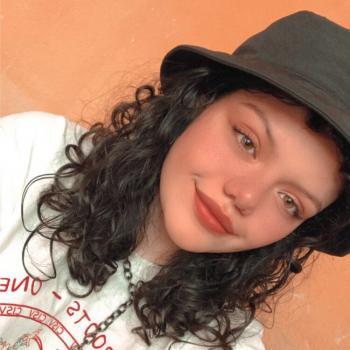 Babysitter Querétaro City: Caty
