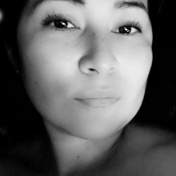 Niñera en Guadalajara: Miriam