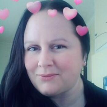 Babysitter in Palmerston North: Jody