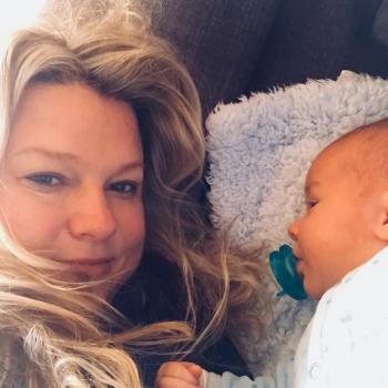 Ouder Mortsel: babysitadres Magdalena