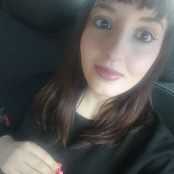 Babysitter Almería: Sheila