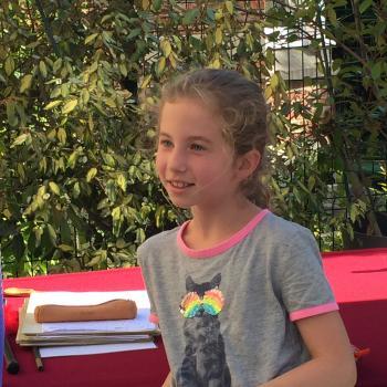 Baby-sitting Villeneuve-d'Ascq: job de garde d'enfants Valérie