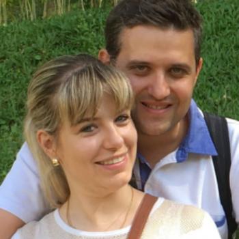 Lavoro per tata Chêne-Bougeries: lavoro per babysitter Jean-baptiste