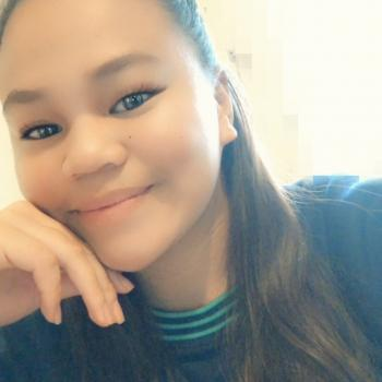 Babysitter Invercargill: Allyana flores