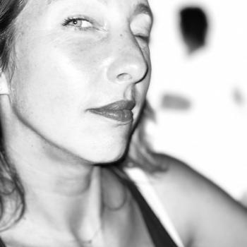 Nounou à Heffingen: Jennifer