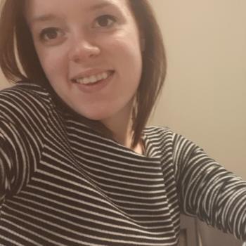 Baby-sitter Goutroux: Emeline