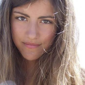Babysitter Ixelles-Elsene: Patricia