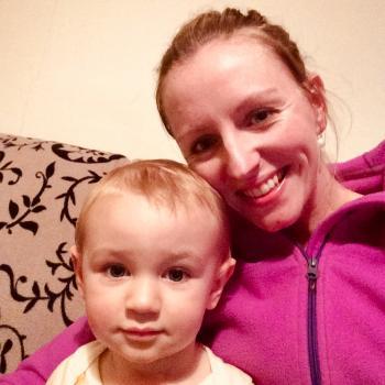 Babysitter Wellington: Sam