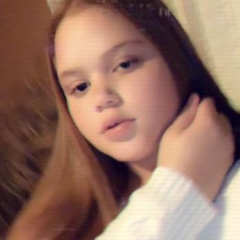 Babysitter in Randolph: Joceila