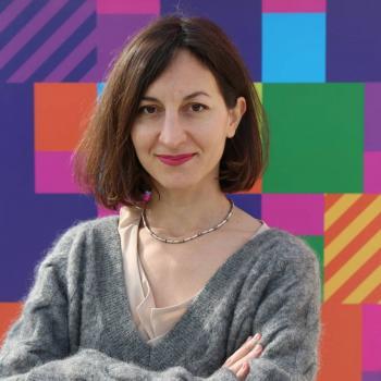 Babysitter Cagliari: Artemis