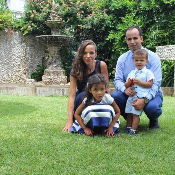 Babysitting job Santa Maria da Feira: babysitting job Diogo