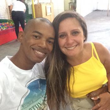 Babysitting Jobs in Macaé: babysitting job Carlos Alberto