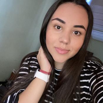 Babysitters in Caserío Cúcuta: Luisa Fernanda