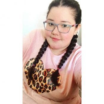 Babysitter in Hualpén: Dorothy