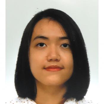 Babysitter Singapore: Miko