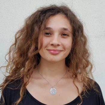 Baby-sitter Lanaken: Ludovica