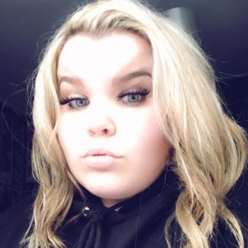 Babysitter Sunderland: Taylor - Jade
