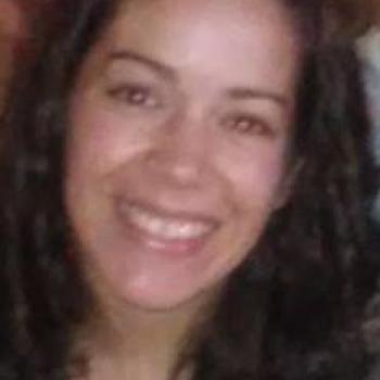 Niñera Ituzaingó (Provincia de Buenos Aires): Barbara