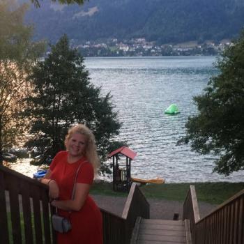 Babysitter Koudekerk aan den Rijn: Anouk
