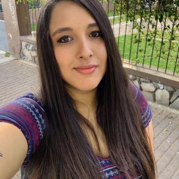 Niñera Guadalajara: Stephanie