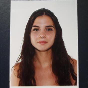 Canguro Málaga: Magdalena