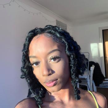 Babysitter Birmingham: Kenya