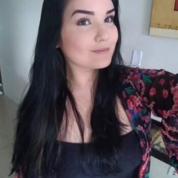 Babysitter in Aracaju: Alana