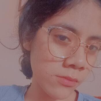Niñera en Chimbote: Abigail