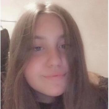 Dagplejer i Padborg: Liwia