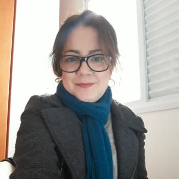 Babysitter in Almada: Gilza