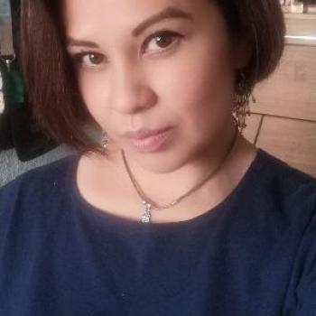 Babysitter Ecatepec: Karen Nayensy