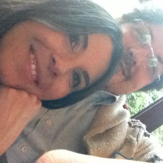 Babysitting job in Palo del Colle: Nunzia