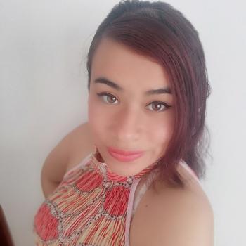 Babysitter Bogotá: Paolara