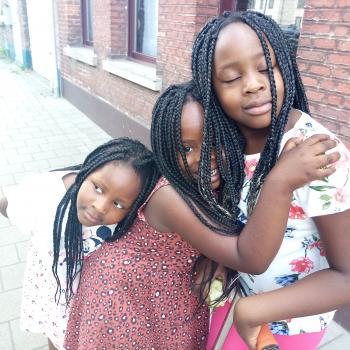 Baby-sitting Willebroek: job de garde d'enfants Rachel