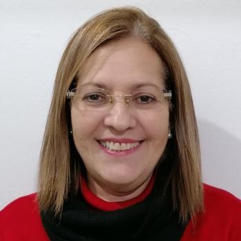 Babysitter Santa Cruz de Tenerife: Carmen