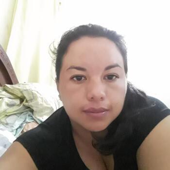 Babysitter Santiago de Cali: Paola Andrea